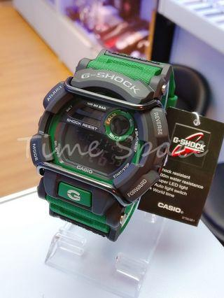 CASIO G-SHOCK GD-400-3