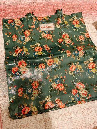 🚚 Cath Kidston Book Bag