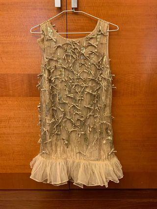 🚚 7件洋裝小禮服特價