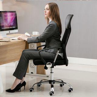 Chair/Office chair/Ergonomic chair/Study chair/05