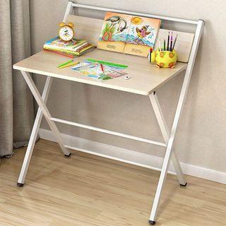 Table/Study table/Folding table/A53
