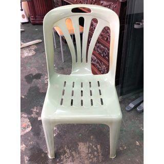 非凡二手家具 休閒塑膠椅*藤椅*餐椅*戶外椅*咖啡椅*公婆椅*辦公椅*洽談椅*接待椅*塑膠椅*