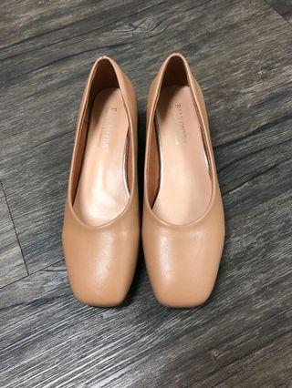 🚚 Fashion 鞋子 size 24
