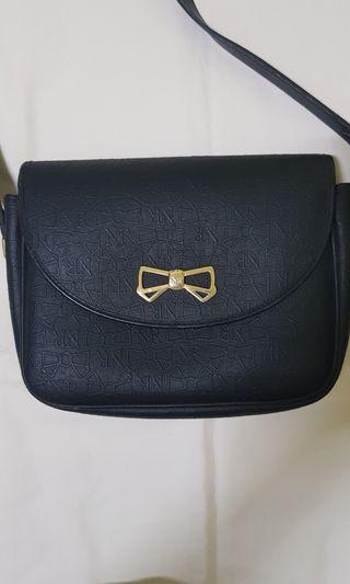 Nina Ricci Bag original