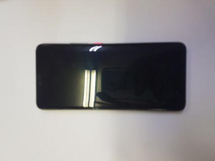 Huawei mate20 pro Black