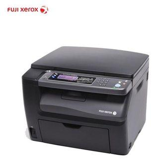 Color Printer with Warranty (Last Unit)