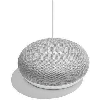 BRAND NEW UNOPENED Google Home Mini