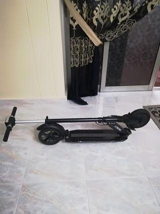 mobot E Scooter
