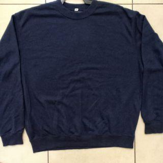 Uniqlo Sweatshirt