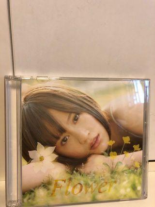 AKB48 前田敦子 Flower 連照片