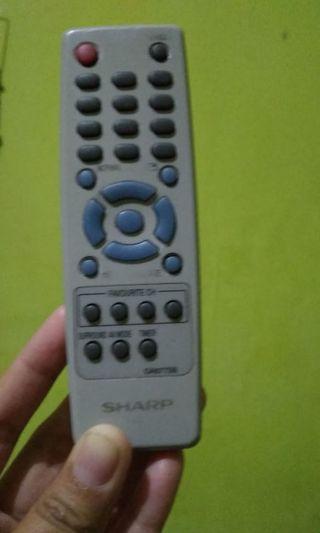 #mauvivo Remote