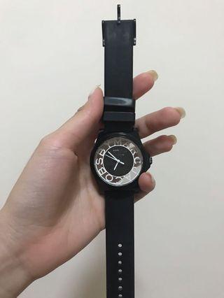 Marc jocabs Watch 手錶