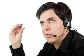 🚚 Telemarketers wanted