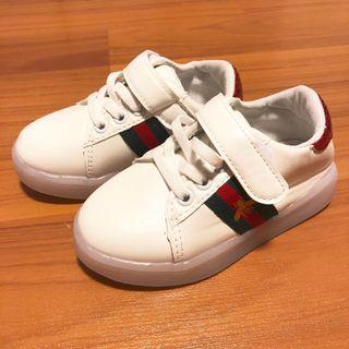 🚚 BN Kids Sneaker Shoes