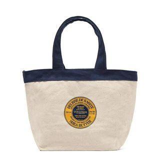 OriginalL'Occitane Handbag