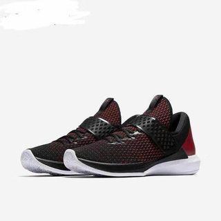 jordan trainer3 男子耐磨实战运动鞋AJ7982-023