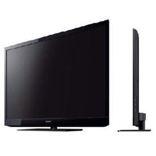 "Sony 42"" KLV-42EX410 Multi System LED TV - USED - 2 units"