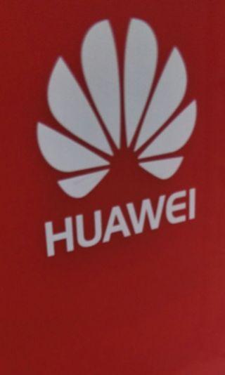 Huawei P30 Pro (BUYING)