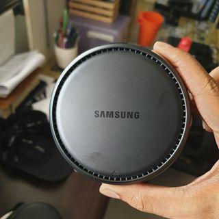 🚚 Samsung Dex
