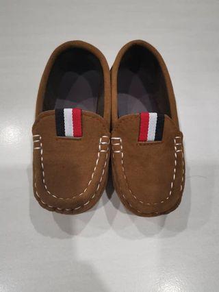 Toddler shoes-boy