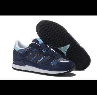 Adidas Originals Shoes ZX 700 B25715