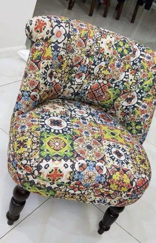 handcraft sofa from india