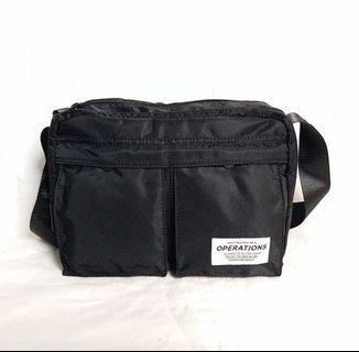 6089 sling bag