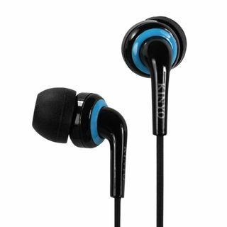 [嫌貴可談]傾斜更舒適 線控調音密閉式耳機 台灣認證 保固+責任險 aemp59