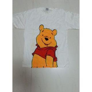 Brand New Children Tees For Sales