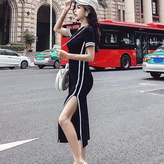 🚚 Sexy dress