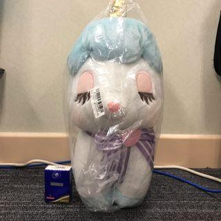 出售Cony the unicorn 獨角馬 獨角獸 #toreba #日本直送 #日本景品
