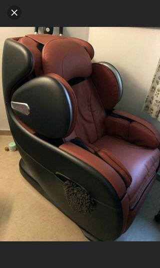 🚚 Osim Massage Chair