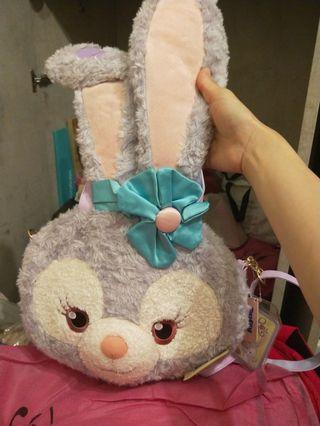 🚚 迪士尼兔兔包