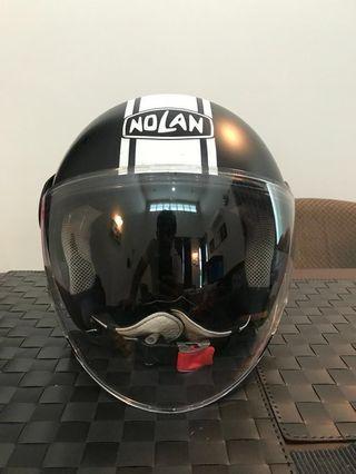 Nolan N21 (saiz M)