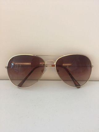 防UV太陽眼鏡UV protection sunglasses