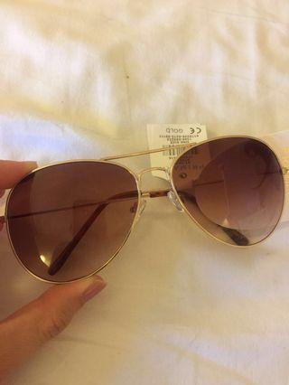防紫外線大陽眼鏡UV protection sunglasses