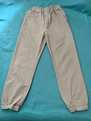 Fingercroxx pants