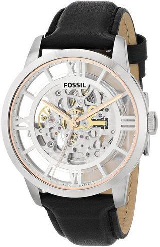 Fossil Mechanical Watch (ME3041)