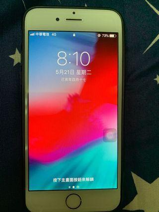 🚚 iPhone6/64G