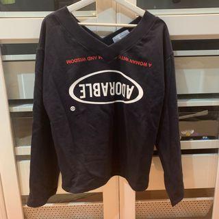 Stylenanda Sweater