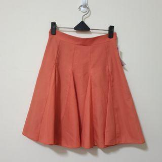 grove 短裙