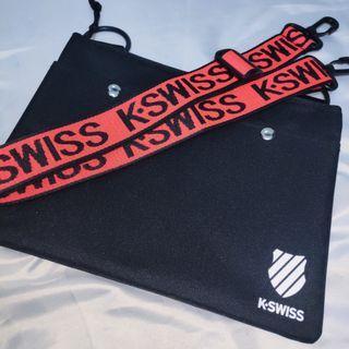 日本kswiss斜孭斜咩斜跨側咩袋書包背囊背包vans adidas champion dickies fila superdry nb nike韓