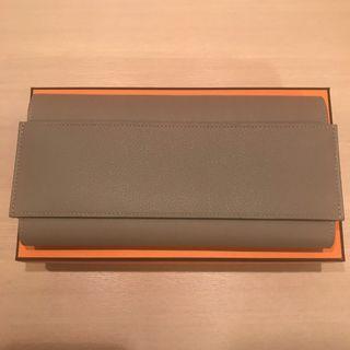 Hermes Passant Wallet