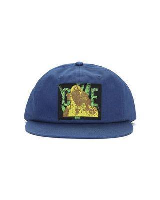 全新正版 Cav Empt CE Cap 帽 Free Size bape supreme Exit Soph