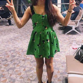 🚚 小燕子洋裝