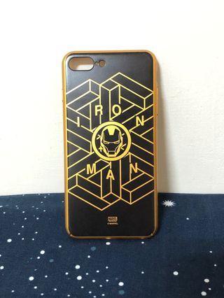 🚚 I phone 8plus 手機殼
