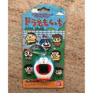 Doraemon Tamagotchi 多啦A夢 他媽哥池 (1998年版)
