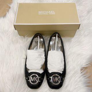 Michael Kors Flat Shoes 100% ORI COUNTER