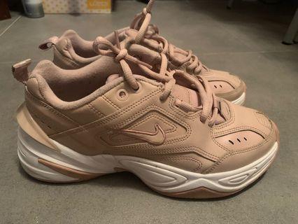 Nike M2K Tekno /Nike /shoes
