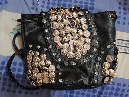 Fashion Bag / Backpack